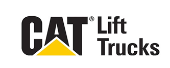 Caterpillar Forklifts Logo